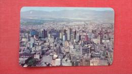 Mexico -- Mexico City----- ------ref 1893
