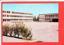 59 ANNOEULLIN Cp Le CES Ecole College  N 2060 Pierron - France