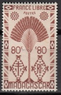 N° 270 - X X - ( C 1181 ) - Neufs