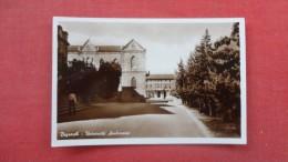 Lebanon ( Beyrouth University America-- ref 1893
