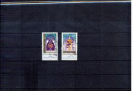 Bosnia&Herzegowina Serbian Republic 1997 Europa Cept Sauber Gestempelt / Fine Used - Europa-CEPT