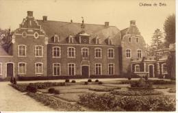 Betz Château - Geetbets