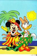 DISNEY - Minnie, Daisy - Disney
