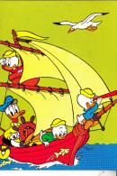 DISNEY - Donald - Disney
