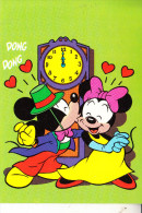 DISNEY - Micky, Minnie - Disney