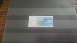 LOT 266769 TIMBRE DE FRANCE NEUF** N°2590 VALEUR 42 EUROS  LUXE NON DENTELE - Imperforates