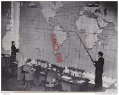 Au plus rapide 10 000 bateaux sur un mur ! Royaume Uni 25 mars 1949 controle navigation bateau