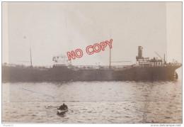 Au plus rapide Navire Seminole �chou� pr�s Liverpool