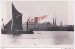 Au plus rapide Navire Orcades 21 Ao�t 1937