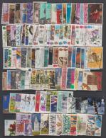 GREAT BRITAIN - Nice Used Collection. Well Worth A Look - Briefmarken