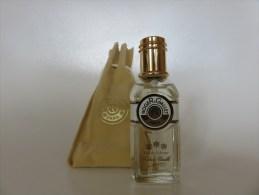 Roger & Gallet - Eau De Cologne Extra Vieille - Fragrances