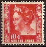Nederlands Indie NVPH Nr 253 Postfris / MNH - Niederländisch-Indien