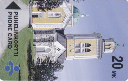 church mint SPY-D04