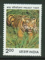 India // Inde // 1983 Timbres Neufs / Y & T 786** - Inde