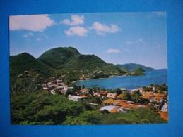 Cpm LES SAINTES  -  Guadeloupe  -  Terre De Haut - Otros