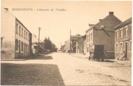 Sombreffe NA10: Chaussée De Nivelles - Sombreffe