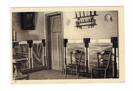 KUURNE - Verreries De FAUQUEZ - N° 75 - Keuken M.G. Dejonghe Geplaatst Door D'Haine, Kortrijk - Kuurne