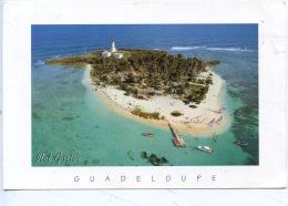 Guadeloupe : Ilet Gosier (vue Aérienne) N°261 - Altri