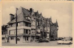 Middelkerke    Lot.1129 - Middelkerke