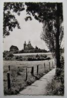 DEUTSCHLAND - NORDRHEIN-WESTFALEN - KAMP-LINTFORT - Kloster Kamp - Deutschland