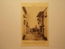 Carte Postale - CHAUDESAIGUES (15) - Fontaine Des Eaux Chaudes Dites Du Par  (64/1000) - Sonstige Gemeinden