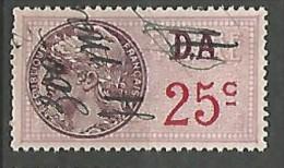 FISCAL  N�  177  / TYP1 OBL