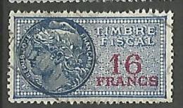 FISCAL  N�  148 OBL