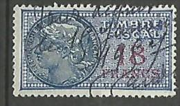FISCAL  N�  149 OBL