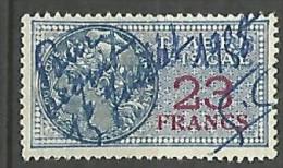 FISCAL  N�  152 OBL