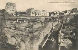 Réf : D-15-3106 : ERCOLANO - Ercolano