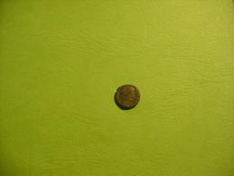MONNAIES ROMAINE : N° B26 - 4. Otras Monedas Romanas