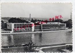 BELGIQUE - LIEGE - PALAIS DES CONGRES - Non Classés