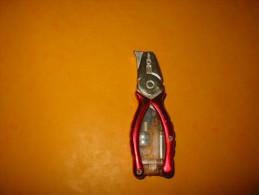 Briquet Outil Pince - Autres