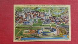 - Ohio> Cleveland Municipal  Stadium   --    --------ref 1895