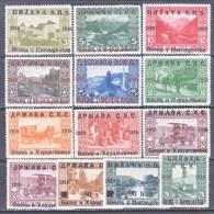 Bosnia And Herzegovina  1 L 1-13   * - Bosnia And Herzegovina