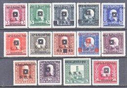 Bosnia And Herzegovina  1 L 25-39   * - Bosnia And Herzegovina