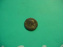 MONNAIE ROMAINE : N° B29 - 4. Otras Monedas Romanas