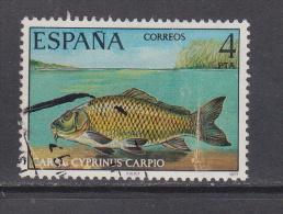 Espana-Spanien 1977 / Mi: 2292 / SP 97 - 1931-Heute: 2. Rep. - ... Juan Carlos I