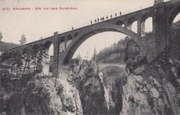 SUISSE/Albulabahn Alte Und.../Réf:C3150 - GR Graubünden