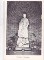 TREMELO : Pater Damien Muzeum - Tremelo