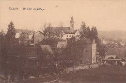Vielsam - Un Coin Du Village (photo Baccus Vielsam) - Vielsalm