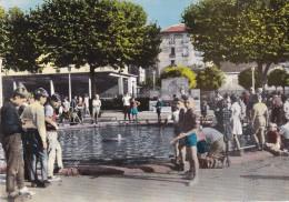 93 Seine Saint Denis Saint Ouen Square Marmottan - Saint Ouen
