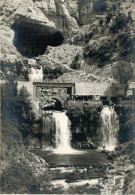 LEBANON   AFKA  74KMS.   SOURCE  OF  AFKA        (NUOVA) - Libano