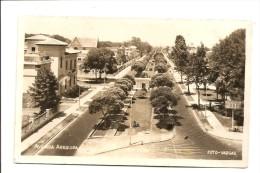 LIMA - PERU P�ROU - avenida AREQUIPA