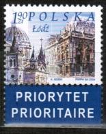 PL 2004 MI 4108 ** - Unused Stamps