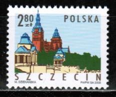 PL 2005 MI 4185 ** - Unused Stamps