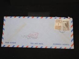 CANADA - Enveloppe De Montreal Pour Paris En 1945 - à Voir - Lot P8612 - Cartas