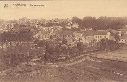 Neufchâteau - Vue Panoramique (imprimerie Petit) - Neufchâteau