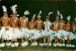 Paraguay - Indiens - Indien - Indios Maka - Semi Moderne Grand Format - état - Paraguay