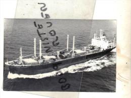 """photo  navire bateau identifi� """" Hing Chong """" HONG kONG PHOTO WORLD SHIP SOCIETY 1972 CHINE MARINE ASIE MER"""